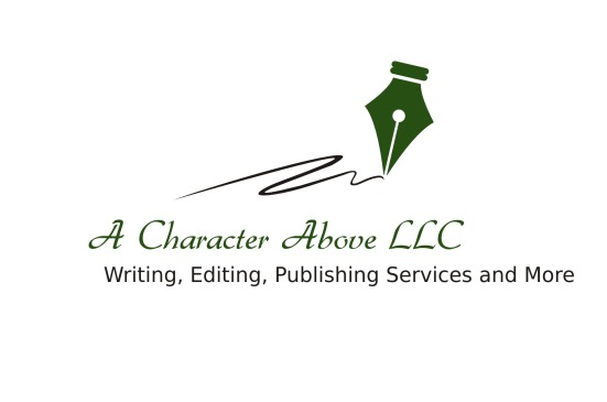 A Character Above LLC Logo Corrected 2.24.2016