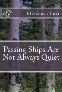 Passing_Ships_Are_No_Cover_for_Kindle