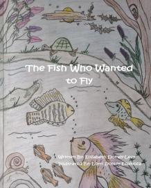 The_Fish_Who_Wanted__Cover_for_Kindle (2)
