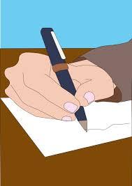 Writing Instuments