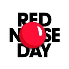 My Red Nose2