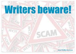 scam-alert-2