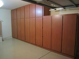 arage-cabinets-2