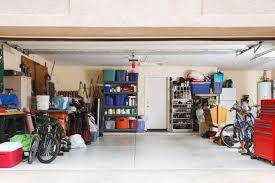 garage-cabinetry-3