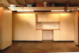 garage-cabinets
