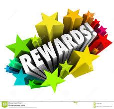 reward-2