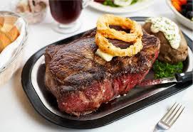 steak-2