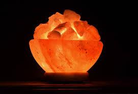 salt-rock-lamp-2