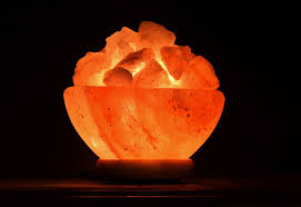 salt-rock-lamp-2