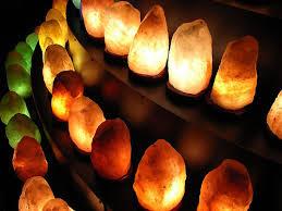 salt-rock-lamp