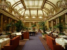 Brown Palace 3